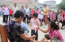 宁阳县葛石镇杏山村:新时代文明实践接地气润民心