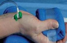 当心脏有这四种情况时,建议做冠状动脉造影