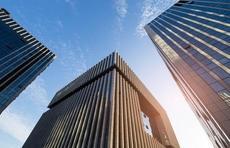 促销售、拓业务、控成本,房企纷纷大手笔调整组织架构