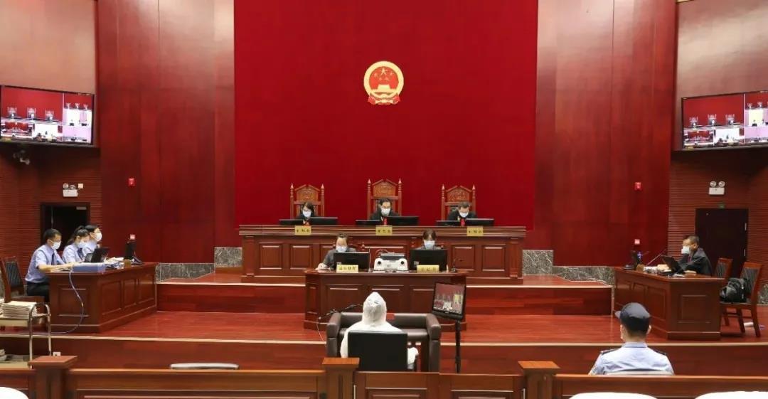 广西民宗委原副主任玉赢咖3首页石受审,赢咖3首页图片