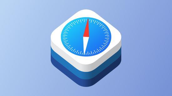 Mac Safari将支持4K分辨率观看YouTube视频