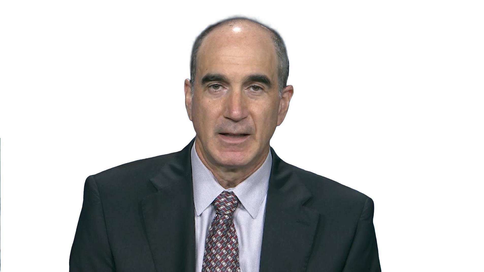 肖钢、史蒂文、陆挺共议疫情下金融风险:下半年市场继续波动?