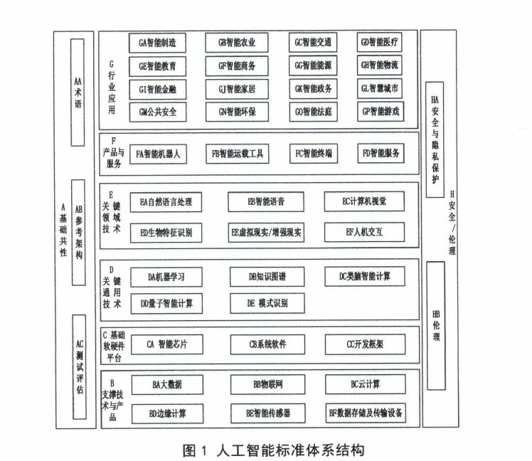 http://www.reviewcode.cn/yunweiguanli/164102.html