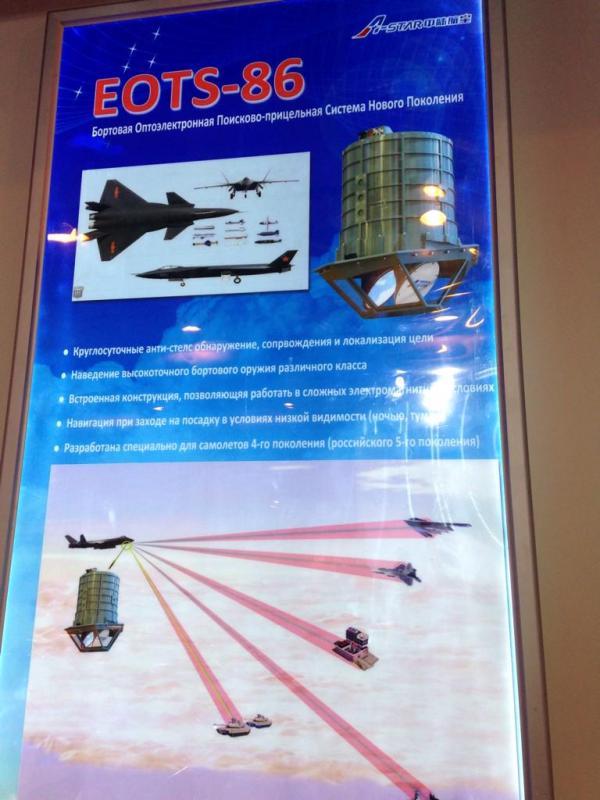 中国新一代舰载机要上舰了 歼15还有用吗?