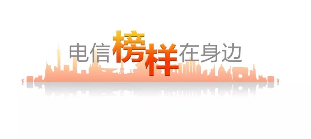 http://www.liuyubo.com/keji/3170350.html