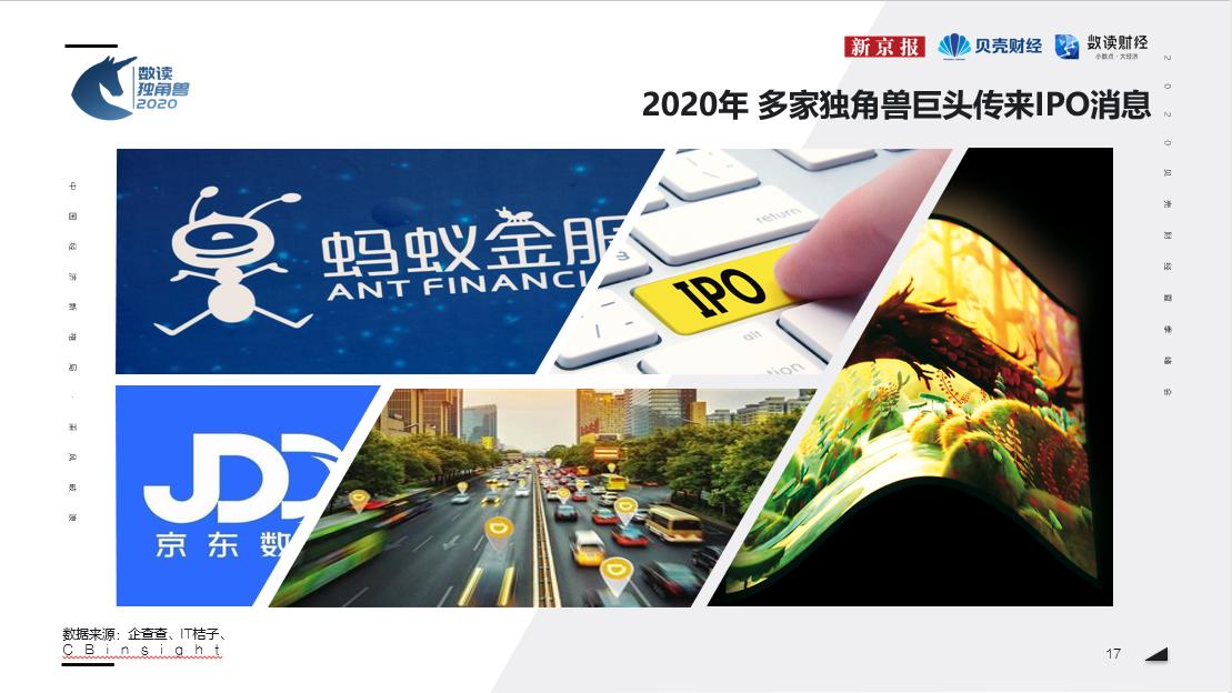 [亿兴官网代理]今年主要目亿兴官网代理标是IP图片