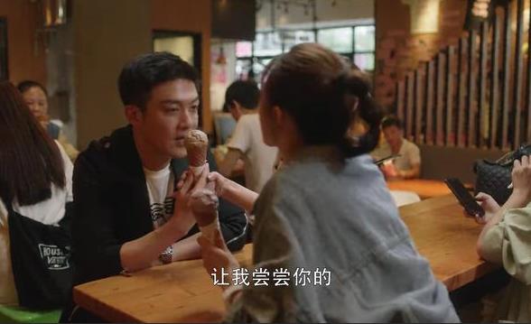 """《三十而已》导演:没想到林有有争议大,陈屿身上有""""高光"""""""