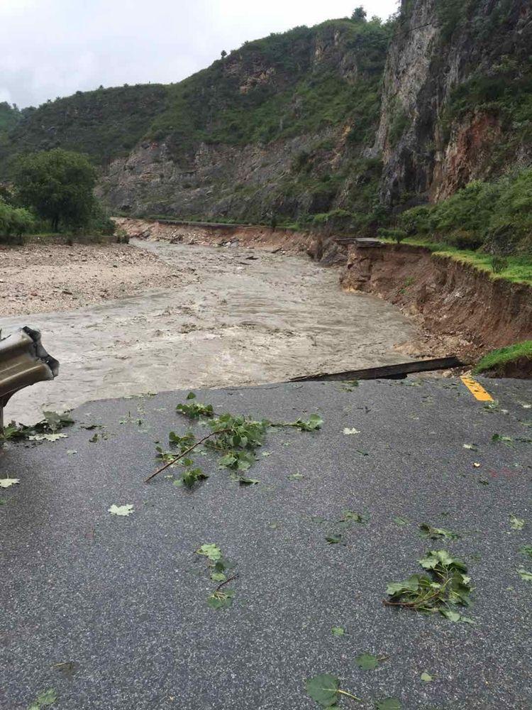 「摩臣2app首页」洪涝已致75000余图片