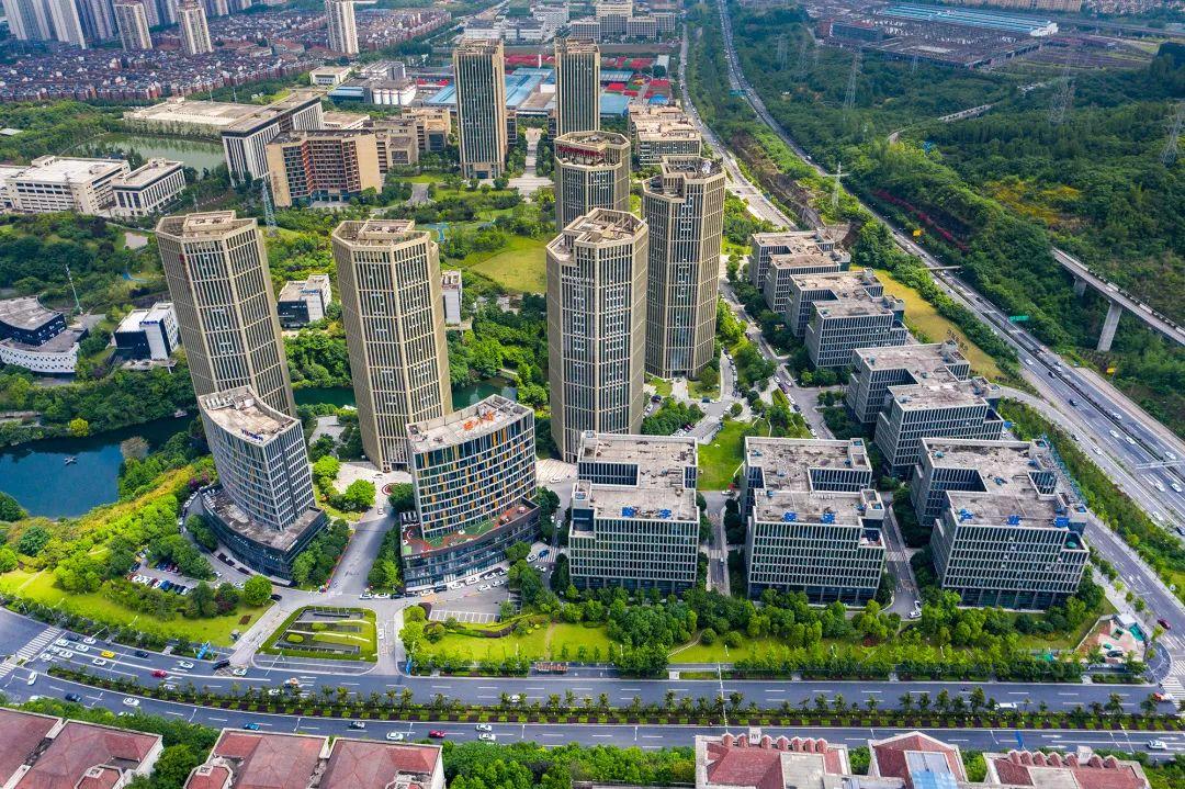 集成电路迎新一轮产业发展,重庆如何占得先机