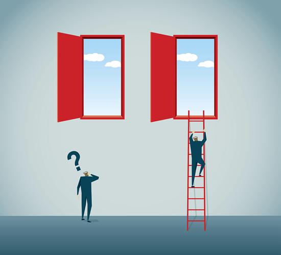 事业单位招考总分第1名无缘体检引热议 内情如何?