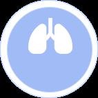 抗击新冠肺炎疫情国家级表彰!山西省推荐对象公示