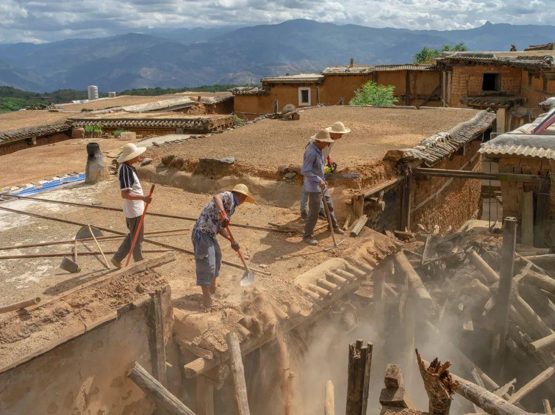 贫困乡镇、贫困村、贫困人口全部达到脱贫退出标准!玉溪是如何实现的?