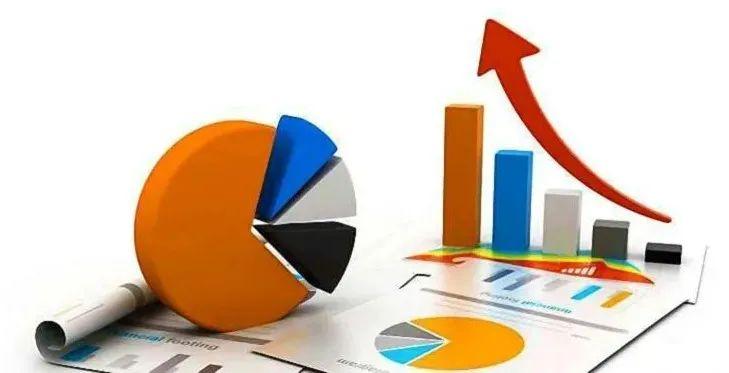 【点赞】获奖励资金2亿元!云南县级财政管理绩效综合评价名列全国第4