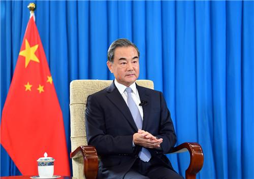 视频|美军挑衅升级 中国应有怎样的定力?