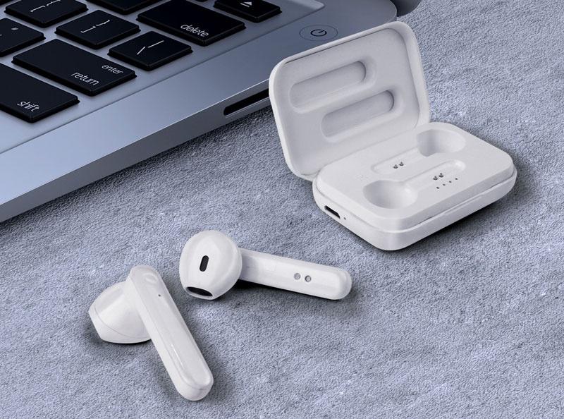 有黑科技出现?阿隆索最新蓝牙耳机工程样机图流出
