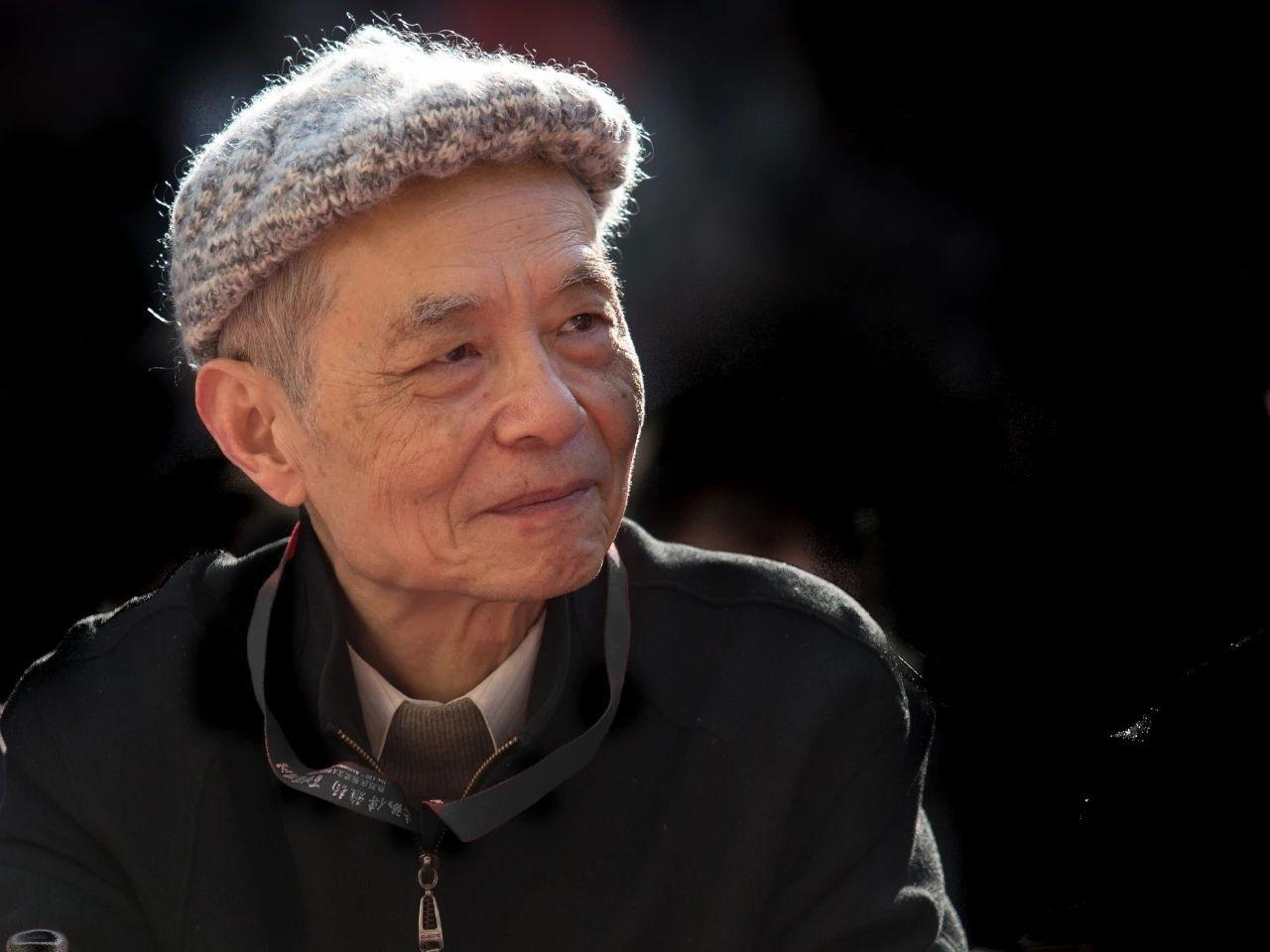 空间物理学家、武大原校长侯杰昌逝世,享年83岁