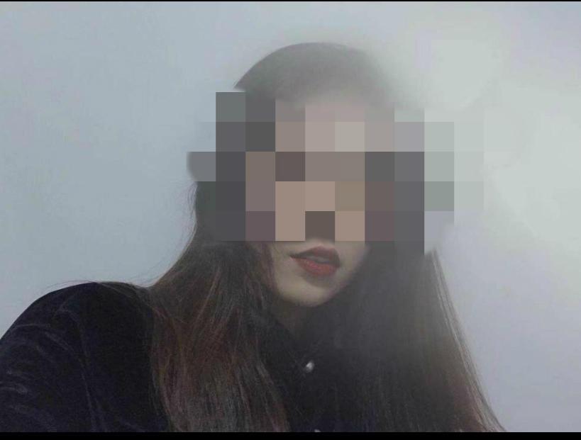 南京被害女孩父亲与警方会面结束 透露女儿遇害原因:情感问题