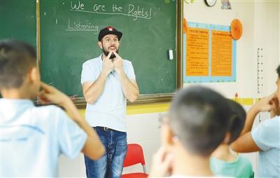 yabo鸭脖视频:澄迈优化教育结构 吸引一批优质学校落户