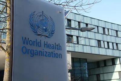 世卫组织:六种新冠疫苗进入三期临床试验阶段,一半来自中国