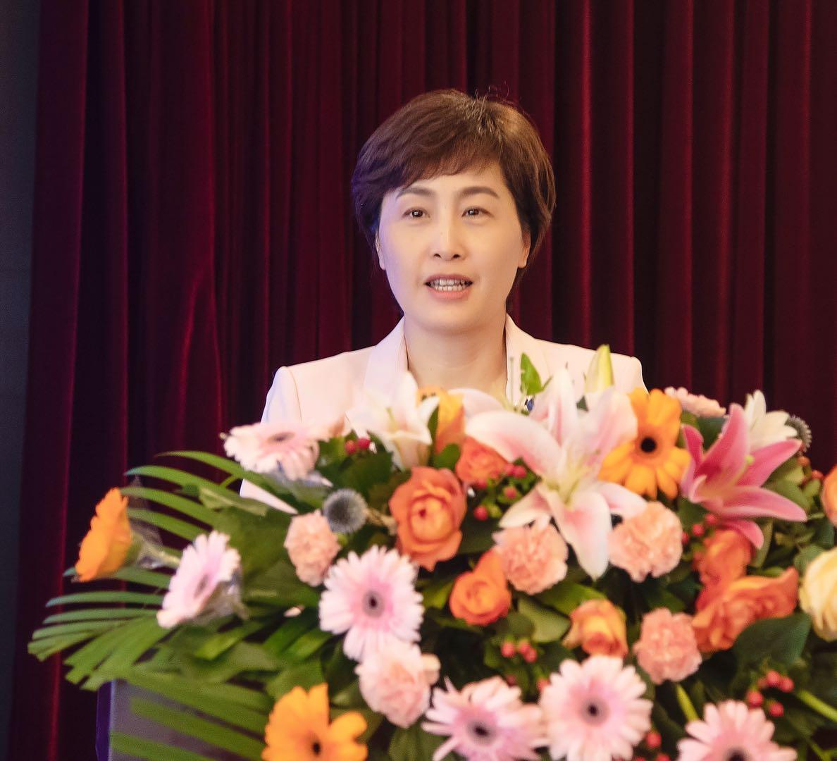 岳阳环球融创文旅国际会议会展中心正式签约 共建岳阳城市美好