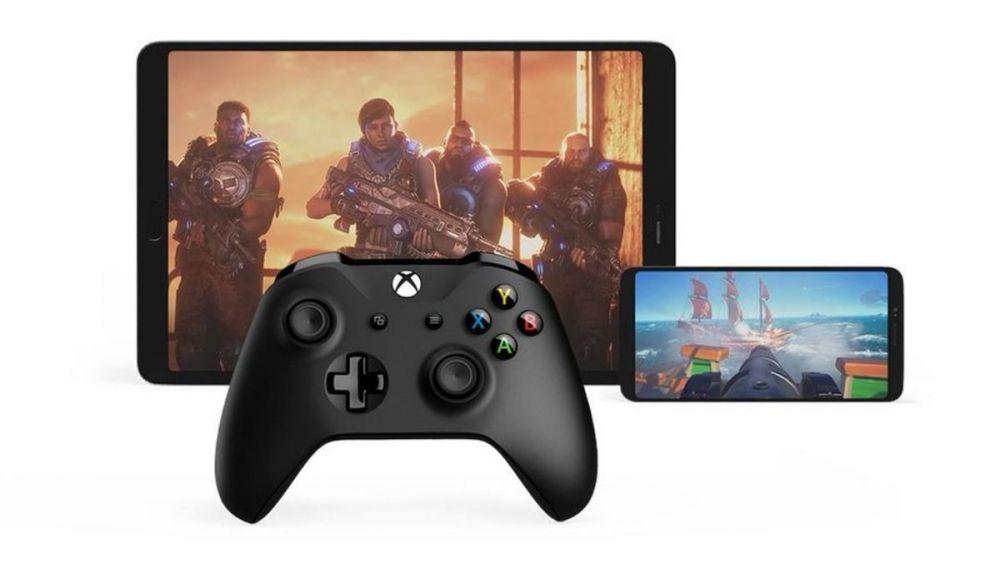 微软谴责苹果应用商店政策:一贯对游戏应用区别对待