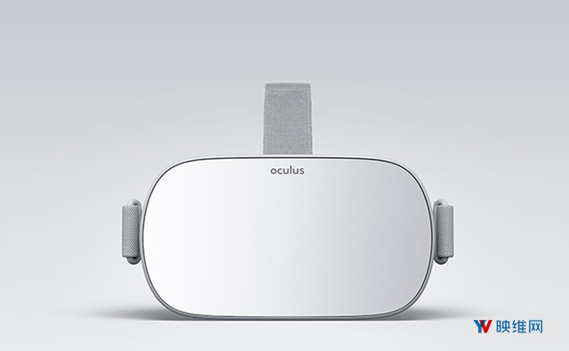 Oculus开发者SDK v19发布,停止支持Oculus Go