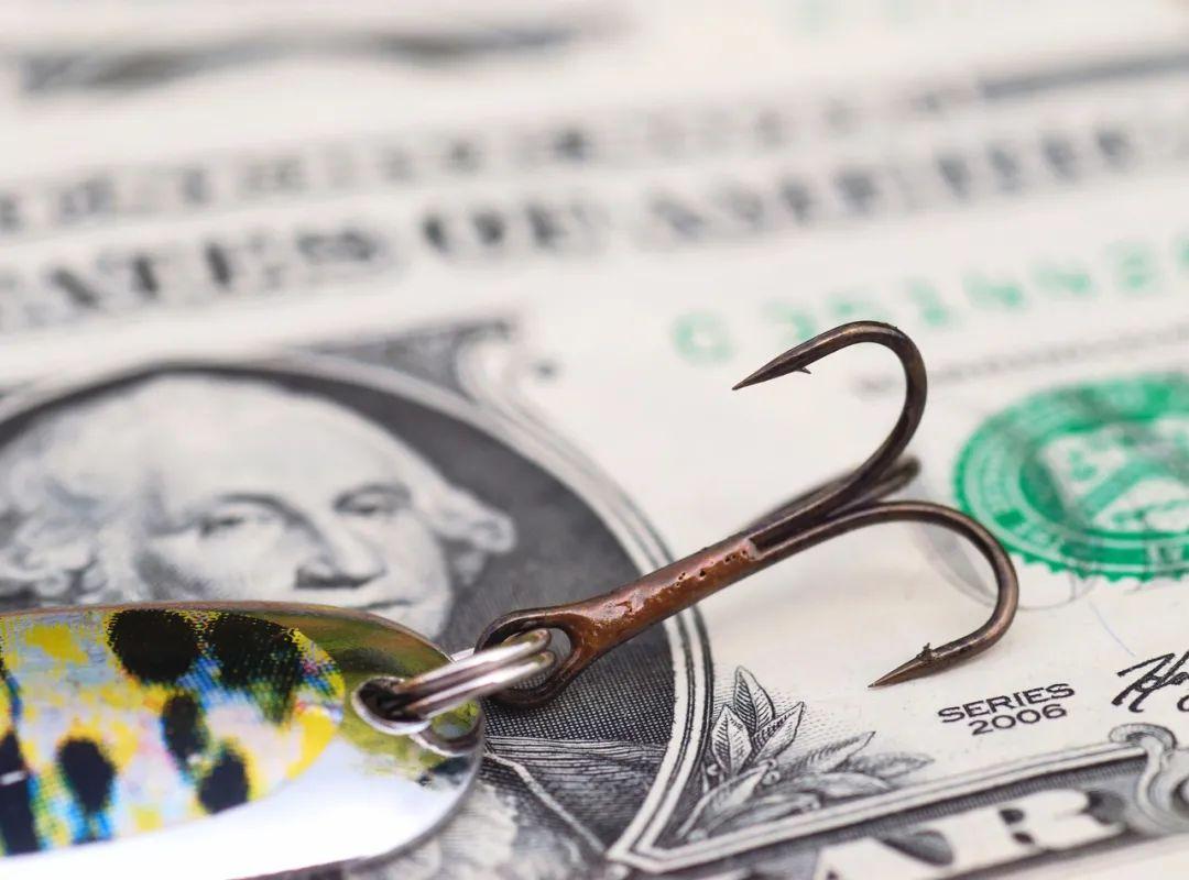 """大跌近8%,美元短短数月""""跌落神坛""""!到底发生了什么?"""