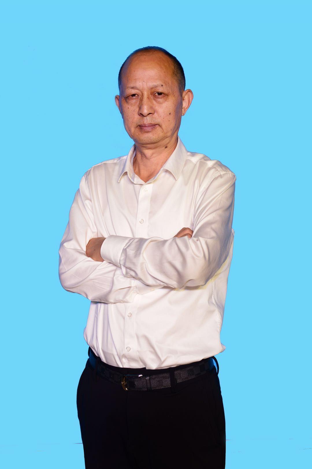 [赢咖3注册]长王建学赢咖3注册惠企图片