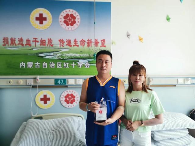 正能量!赤峰医生这一善举挽救19岁女孩
