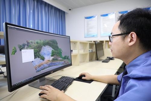 【赢咖3测速官网】案——让科技力量成图片