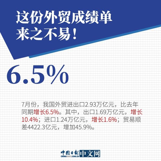 http://www.liuyubo.com/keji/3186082.html