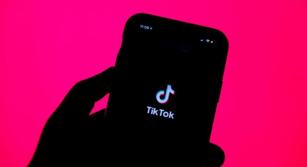 TikTok在美国面临问题的真正原因:巨头科技公司的垄断野心