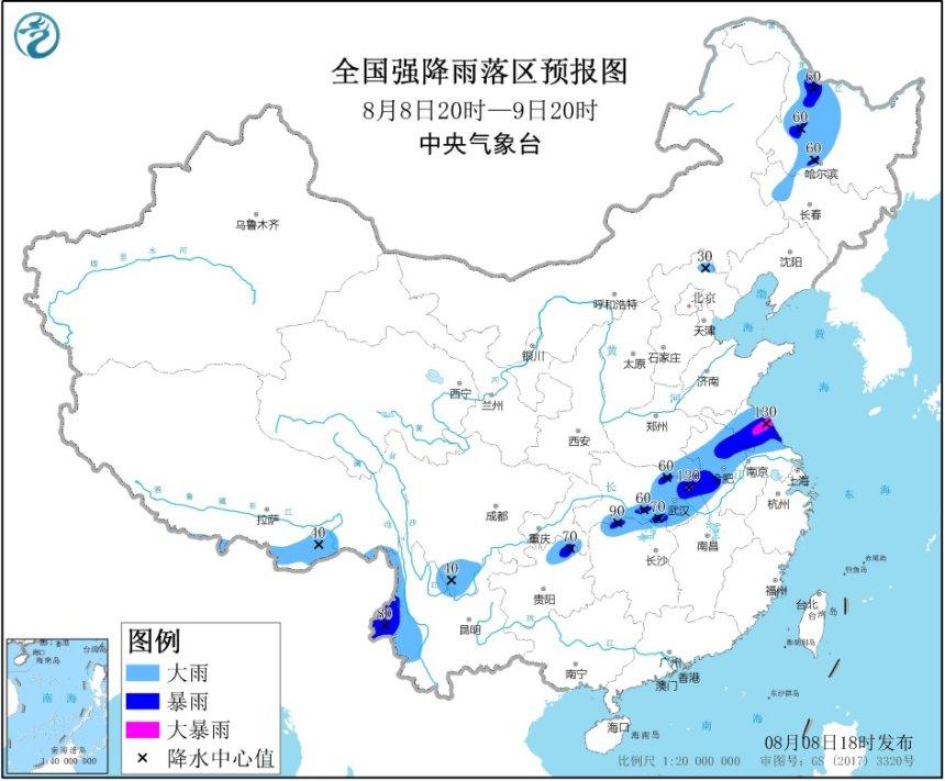 http://www.linjiahuihui.com/tiyuyundong/1017989.html