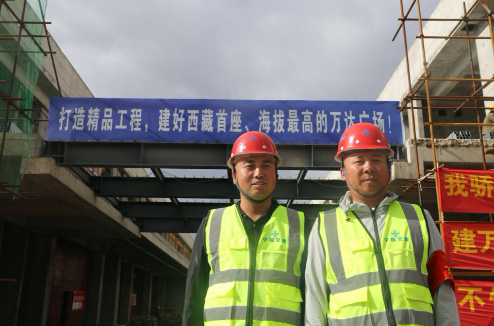 达萨万拉建场参广中人(工局二公交供公司五图)。