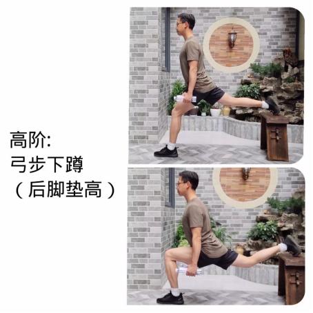 """【健康】居家锻炼,跟谁学很重要!这里有个""""冠军教头""""教腿法,了解下?"""