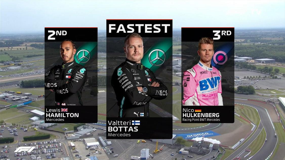 「摩登4测速」登上F1摩登4测速领奖图片
