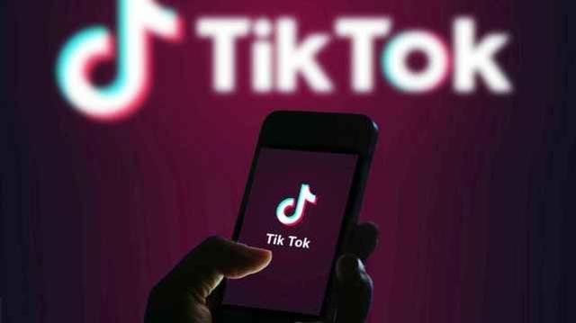 出于数据安全保护方面的担忧 德卫生部考虑放弃TikTok账号