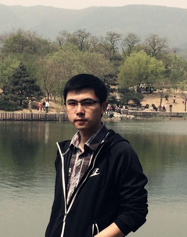 春风悦读榜丨周思成:写好看的历史 就要武装到小人物的表情