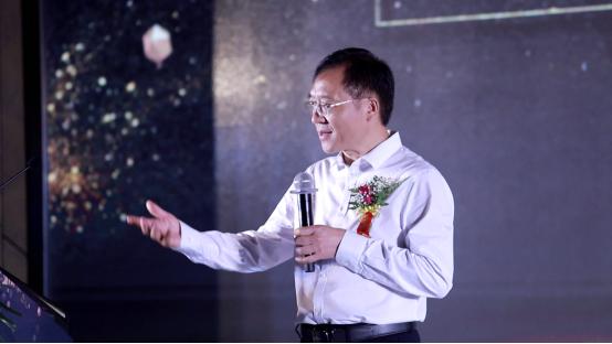 魔筷科技郑州直播基地助力当地企业,拓展探索业务发展新方向
