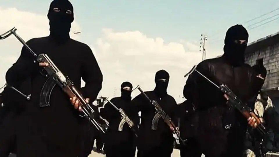 利比亚或再现极端组织据点