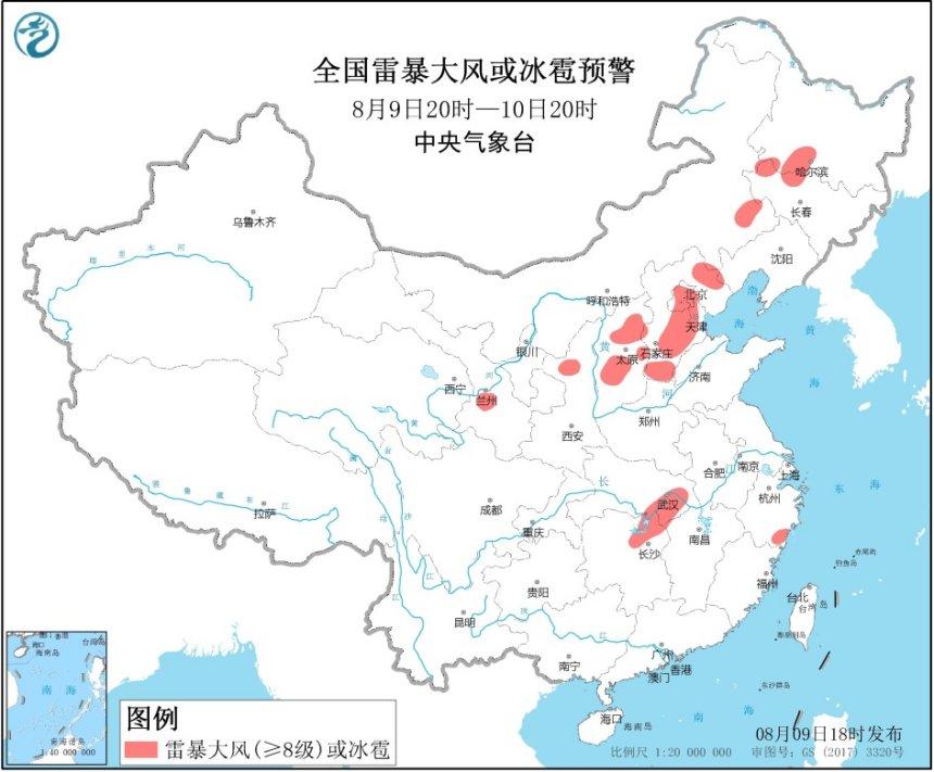 北京天津安徽等地菲娱3将有强,菲娱3图片