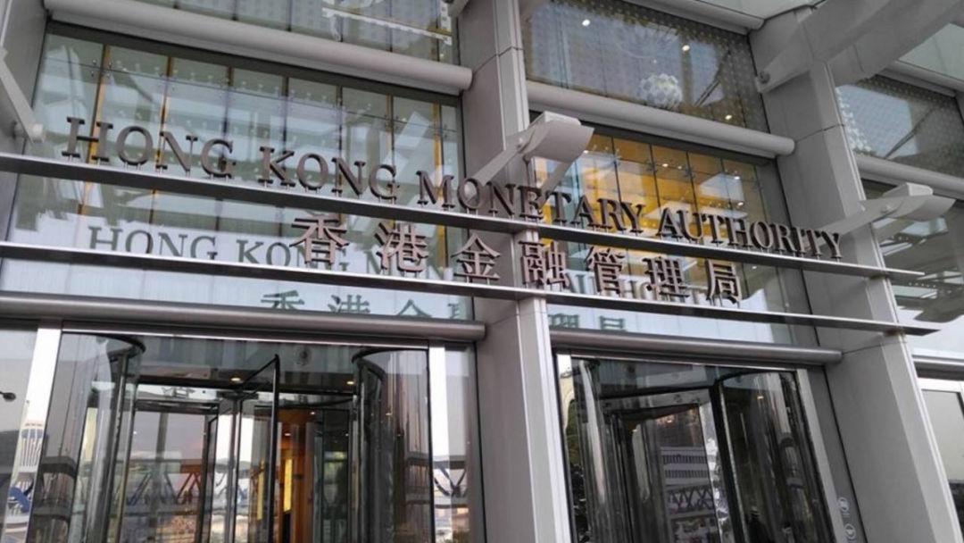 「赢咖3娱乐开户」香港赢咖3娱乐开户金管局回应图片