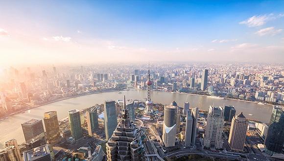 上海银行保险业如何实现差异化转型高质量发展?监管这样说