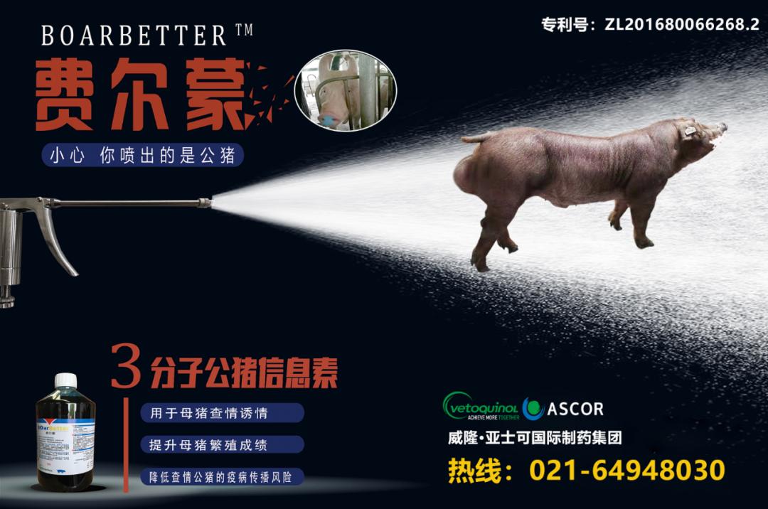开启全国规模的肉类企业大调查!市监察