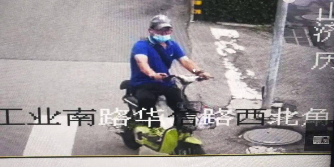 http://www.weixinrensheng.com/jiaoyu/2326474.html