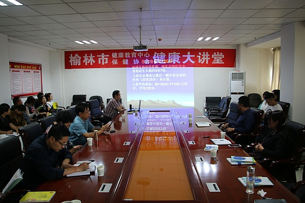 """渔阳区市场部局综合执法大队举办""""生活"""