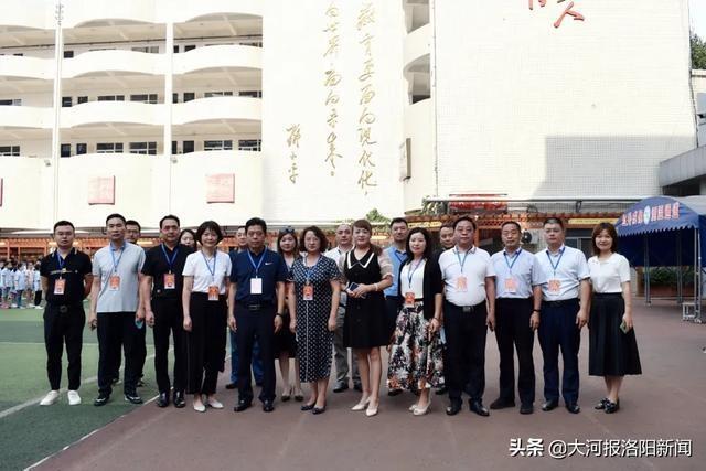 爱是教师节 慰问温暖人心——来自CPPCC市