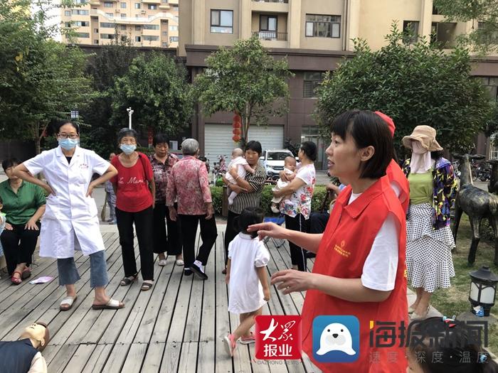 陕县妇幼保健院新时代文
