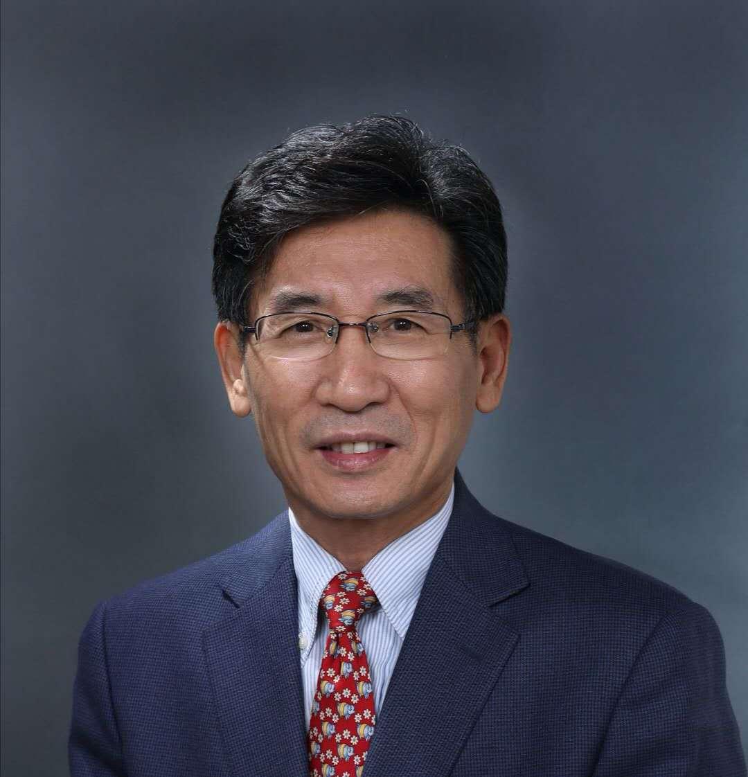 薛其坤获颁北京科学技术最高奖,首次实验实现量子反常霍尔效应