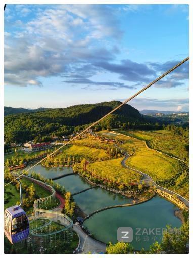 <strong>贵州拟新增9个国家4A级旅游景点 贵阳市乌</strong>